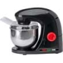 Ready Steady Cook 4237855 Stand Mixer.