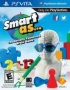 Smart As- PS Vita