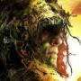 Sniper: Ghost Warrior 2 Review- Wii U