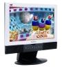 Viewsonic VX715