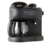 DeLonghi CC 80 Coffee Maker