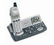e2120 o2 pay as you go mobile phone