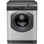 Hotpoint WMF760G