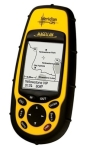 Magellan Meridian GPS (S2511282)