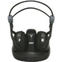 RCA WHP141B 900 MHZ WIRELESS STEREO HEADPHONES