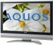 "Sharp LC-P55E Series TV (26"",32"",37"")"