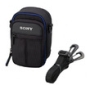 Sony LCSCSJ Soft Carry Case