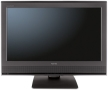 "Toshiba HLC56 Series TV (26"", 32"", 37"")"