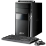 Acer Aspire M3200 Series