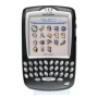 RIM BlackBerry 7750