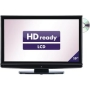 Digihome 19LCDVD860