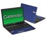 Gateway NV53A52u LX.WM802.019 Refurbished Notebook PC