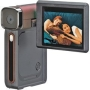 "11.0MP Compact Camcorder with 2.4"" LCD"