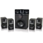 Kinetic Loud Speaker KA-4210 5.1 MULTI-CH.HOME THEATER SYSTEM