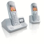 Philips DECT 6272S
