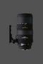 SIGMA 80-400mm F4,5-5,6 DG EX OS