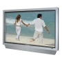 SunBriteTV 3220HD