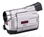 Thompson Consumer Electronics RCA CC9370 AutoShot Compact Digital Camcorder