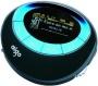 AIGO F820 (1 GB) MP3 Player