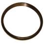 Adorama Macro Coupling Ring 52-52