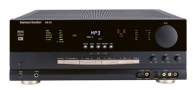 Harman/Kardon AVR 510 Audio/Video Receiver