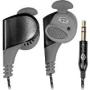NXG Technology Twistz Sport Earbuds (NX-HTTWISTB)