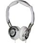 Skullcandy SC-LOW/WHITE headphone