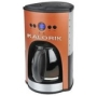 Kalorik Maya Programmable Twelve Cup Coffee Maker CM 25282 MY