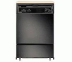 Kenmore 17459 Portable Dishwasher