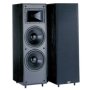 Klipsch Legend Series KLF 10