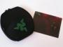 Razer Viper - Mouse - optical - 3 button(s) - wired - USB