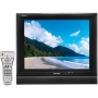 "Sharp LC-E1 Series LCD TV (13"",15"",20"")"