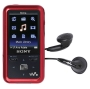Sony Walkman NWZ-S610 Series (S615/S616/S618)