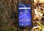 Sony Xperia C3 D2533 8GB 4G LTE (Negro) - Smartphone Libre