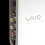 Sony VAIO PCV-RZ504