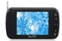 AUVIO 3.5″ Portable Digital TV