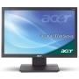 Acer V193W