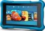Amazon Kindle Fire HD 7 inch Kids Edition