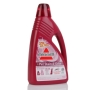 BISSELL® 2X Concentrated Pet Odor and Soil Remover Formula