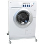 Deluxe Washer Dryer Combo with Portability Kit