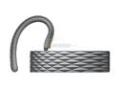 JAWBONE II Silver Bluetooth® Jawbone® II Headset