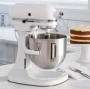 KitchenAid KSM500PSER 325 Watts Stand Mixer