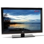 "LG 37"" 1080p 60Hz Intelligent Scanning LCD HDTV"