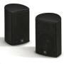 Leviton Architectural Edition by JBL Expansion Satellite Speaker Black