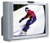 "RCA V550 Series TV (27"", 32"", 36"")"