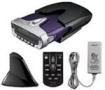 Sony DRN-XM01H