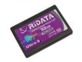 RITEK Serial ATA/300 Internal Solid State Drive (MLC)