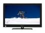 ELEMENT 40' 1080p 120Hz LED-Backlit LCD HDTV ELEFW402
