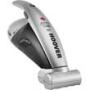Hoover Jovis 12 Volt Pets Cordless Handheld Vacuum Cleaner