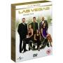 Las Vegas: Season 5 (5 Discs)